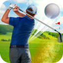 高尔夫大师3D
