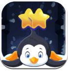 企鹅滑行大作战