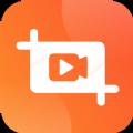 小抖短视频app