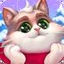 梦幻家园-云养猫