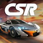 csr赛车2版