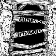 TheMinesofImmortia