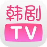 韩剧TV5