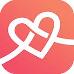 小红绳app